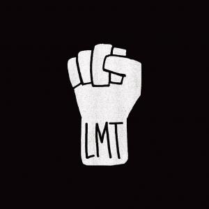 """Afficher """"Beauté pour tous"""""""