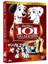 """Afficher """"101 dalmatiens (Les )"""""""