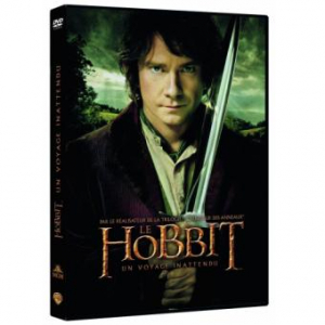vignette de 'Hobbit (The)<br /> Le Hobbit (Peter Jackson)'
