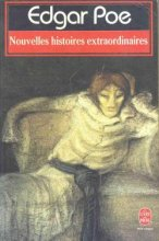 """Afficher """"Nouvelles histoires extraordinaires"""""""