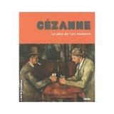 "Afficher ""Cézanne"""
