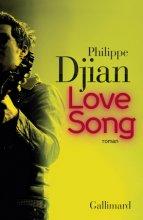 "Afficher ""Love song"""
