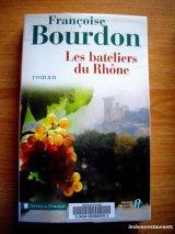 """Afficher """"Les bateliers du Rhône"""""""