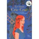 """Afficher """"Le Vieux Cric Crac"""""""