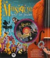 """Afficher """"La Musique pour les jeunes"""""""