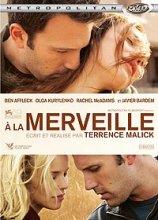"""Afficher """"A la Merveille"""""""