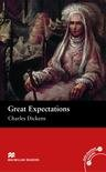"Afficher ""Great Expectations"""