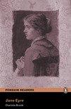 """Afficher """"Jane Eyre"""""""