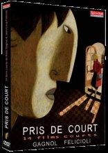 """Afficher """"Pris de court"""""""