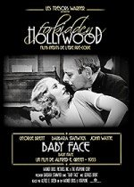 """Afficher """"Baby face"""""""