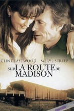 "Afficher ""Sur la route de madison"""