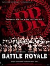 """Afficher """"Battle royale"""""""