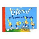 """Afficher """"Titeuf"""""""
