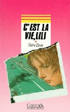 """Afficher """"C'est la vie, Lili"""""""