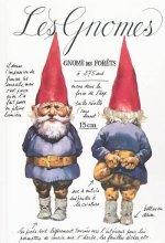 """Afficher """"Les Gnomes"""""""