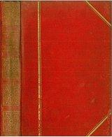 """Afficher """"Aventures de Monsieur Pickwick"""""""