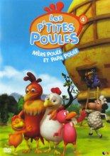 """Afficher """"Les P'tites Poules"""""""