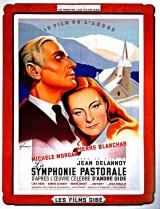 """Afficher """"La Symphonie pastorale"""""""