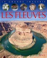 """Afficher """"Les Fleuves"""""""