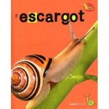 "Afficher ""L'Escargot"""