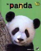 """Afficher """"Le Panda"""""""