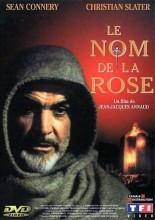 """Afficher """"Le nom de la rose"""""""
