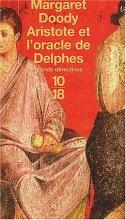 """Afficher """"Aristote et l'oracle de delphes"""""""