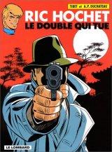 """Afficher """"Le Double qui tue"""""""
