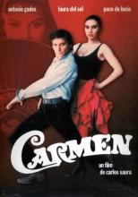 "Afficher ""Carmen"""