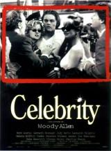 "Afficher ""Celebrity"""