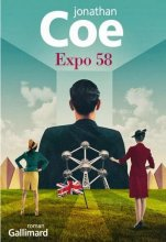 """Afficher """"Expo 58"""""""