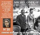 """Afficher """"Contre-histoire de la philosophie"""""""