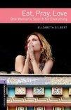 """Afficher """"Eat Pray Love"""""""