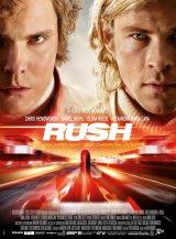 "Afficher ""Rush"""