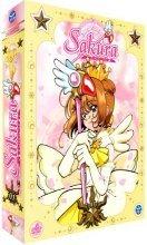 "Afficher ""Sakura - Card Captor n° 1 Sakura - Card captor - Volume 1"""