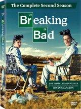 """Afficher """"Breaking Bad n° 2 Breaking bad"""""""