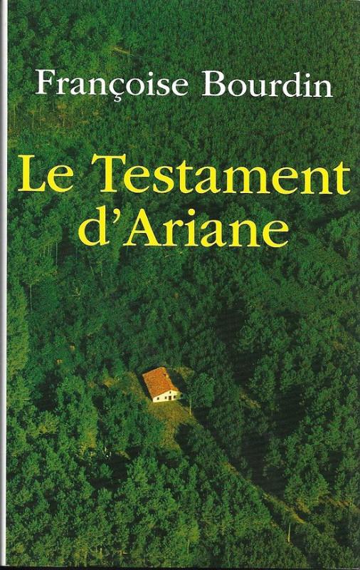 "<a href=""/node/20662"">Le testament d'Ariane</a>"