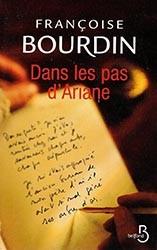 """<a href=""""/node/20660"""">Dans les pas d'Ariane</a>"""