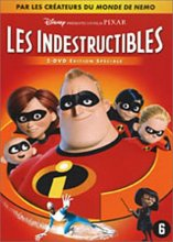 """Afficher """"indestructibles (Les)"""""""