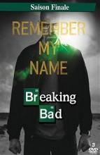 vignette de 'Breaking Bad n° Saison 5, Vol. 2<br /> Breaking bad. Saison 5.2 (Bryan Cranston)'