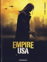 "Afficher ""Empire USA n° 1"""