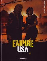 "Afficher ""Empire USA n° 6"""