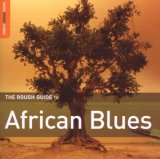 "Afficher ""African blues"""