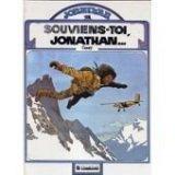 "Afficher ""Jonathan n° 1<br /> Souviens-toi, Jonathan..."""