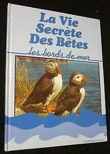 """Afficher """"Les Bords de mer"""""""