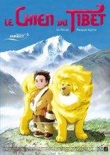 """Afficher """"Chien du Tibet (Le)"""""""