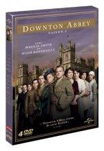 vignette de 'Downton Abbey -1- (Brian Percival)'