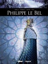 """Afficher """"Philippe le Bel"""""""