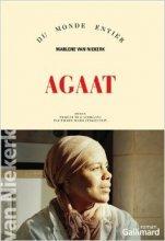vignette de 'Agaat (Marlene Van Niekerk)'