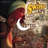"""Afficher """"Swing café"""""""